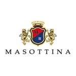Masottina - Conegliano(TV)