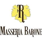 Masseria Barone Di Rossi Enrico - Atina(FR)