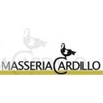 Masseria Cardillo - Bernalda(MT)