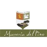 Masseria Del Pino - Randazzo(CT)
