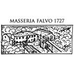 Masseria Falvo 1727 - Saracena(CS)