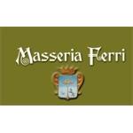 Masseria Ferri - Ostuni(BR)