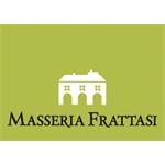 Masseria Frattasi - Montesarchio(BN)
