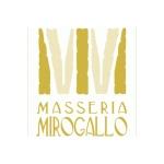 MASSERIA MIROGALLO - Matera(MT)