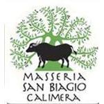 Masseria San Biagio - Melendugno(LE)