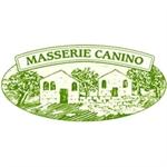 Masserie Canino - Catanzaro(CZ)