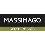 Massimago S.S Agricola - Mezzane di Sotto(VR)