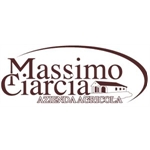 Ciarcia Massimo Biologica - Bibbona(LI)
