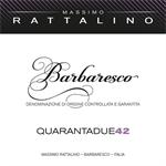 Rattalino Massimo - Barbaresco(CN)