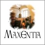 Maxentia - Stenico(TN)