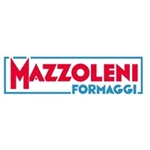 Mazzoleni formaggi - Abbadia Lariana(LC)