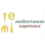 Mediterranean Experience - Sarno(SA)