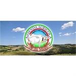 Soc Agricola F.Lli Mei Carni Di Mei Alberto E C. S.S - Montecosaro(MC)