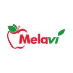 Melavì - Teglio(SO)