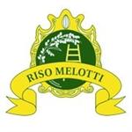 Riso Melotti - Isola della Scala(VR)