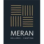 Cantina Merano - Merano(BZ)