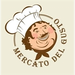 Shopping Web - Jerago con Orago(VA)