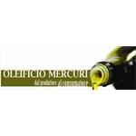 Oleificio Mercuri - Corridonia(MC)