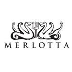 Merlotta - Imola(BO)