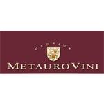 METAURO VINI - Montemaggiore al Metauro(PU)