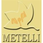 Olio Metelli - Foligno(PG)