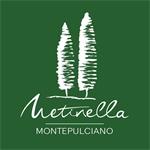 Metinella Di Stefano Sorlini - Montepulciano(SI)