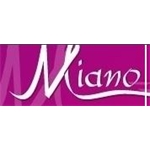 Azienda agrituristica Miano - Ariano Irpino(AV)