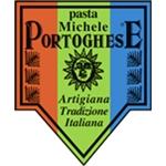 PASTA MICHELE PORTOGHESE - Calenzano(FI)
