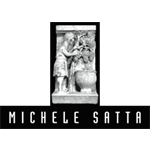 Michele Satta - Castagneto Carducci(LI)