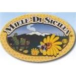 Miele di Sicilia - Zafferana Etnea(CT)