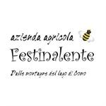 Azienda Agricola Festinalente - Perledo(LC)