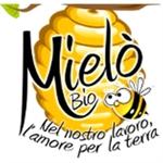 Monteverdi Domenico - Noceto(PR)