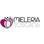 Mieleria Toscana - Rosignano Marittimo(LI)