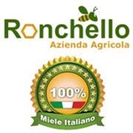Ronchello Vendita Miele - Gandellino(BG)