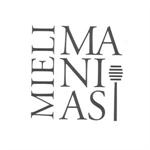 Mieli Manias Di Luigi Manias - Ales(OR)