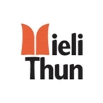Mieli Thun - Andrea Paternoster Apicoltore - ton(TN)