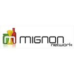 mignonnetwork.com - Alzano Lombardo(BG)