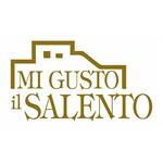 Mi Gusto il Salento - Monteroni di Lecce(LE)