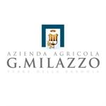 Milazzo S.R.L. Società Agricola - Campobello di Licata(AG)