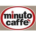 Minuto Caffè S.R.L. - Savona(SV)