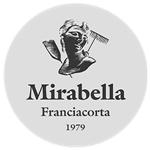 Mirabella - Rodengo Saiano(BS)