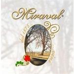 Az. Vitivinicola Miraval - Ormelle(TV)