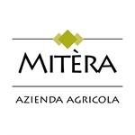 Mitèra - Azienda agricola - Leonforte(EN)