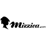 Mizzica.com - sicilian experience - Acireale(CT)