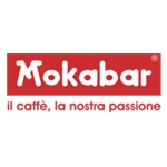 Mokabar - Torino(TO)