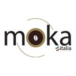 Gricaf S.R.L. - Moka Italia - Scalea(CS)