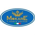 Torrefazione Italian Coffee Srls - Caffè Mokarè - Pescara(PE)