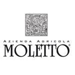 MOLETTO AZIENDA AGRICOLA - Motta di Livenza(TV)