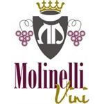 Molinelli Vini - Ziano Piacentino(PC)