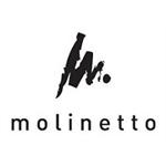Molinetto Di Carrea Diego - Francavilla Bisio(AL)